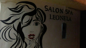 Salon Spa LEONELA 1