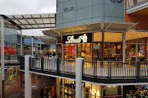 Watertown Brand Outlet Centre, Perth, Australia