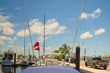 Namaste' Eco Excursions, Key West, United States