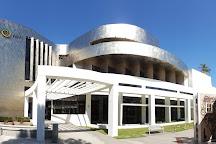 Cerritos Library, Cerritos, United States