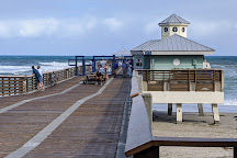 Juno Beach Park, Juno Beach, United States