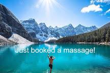 Ripple Brisbane Massage Day Spa And Beauty, Brisbane, Australia