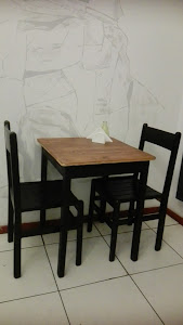 Casa Blanca Restaurant Mollendo 3