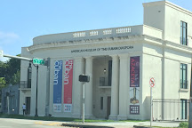 Cuban Museum, Coral Gables, United States