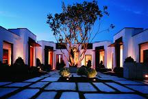 I.sawan Residential Spa and Club, Bangkok, Thailand