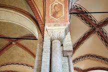 Chiesa di Santa Sofia, Padua, Italy
