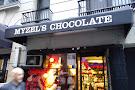 Myzel's Chocolate