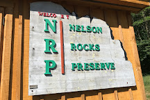 NROCKS Outdoor Adventures, Circleville, United States