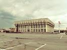 Администрация муниципального образования город Тула на фото Тулы
