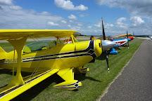 Wings over Holland, Lelystad, Holland