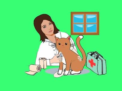 Flourtown Veterinary Hospital