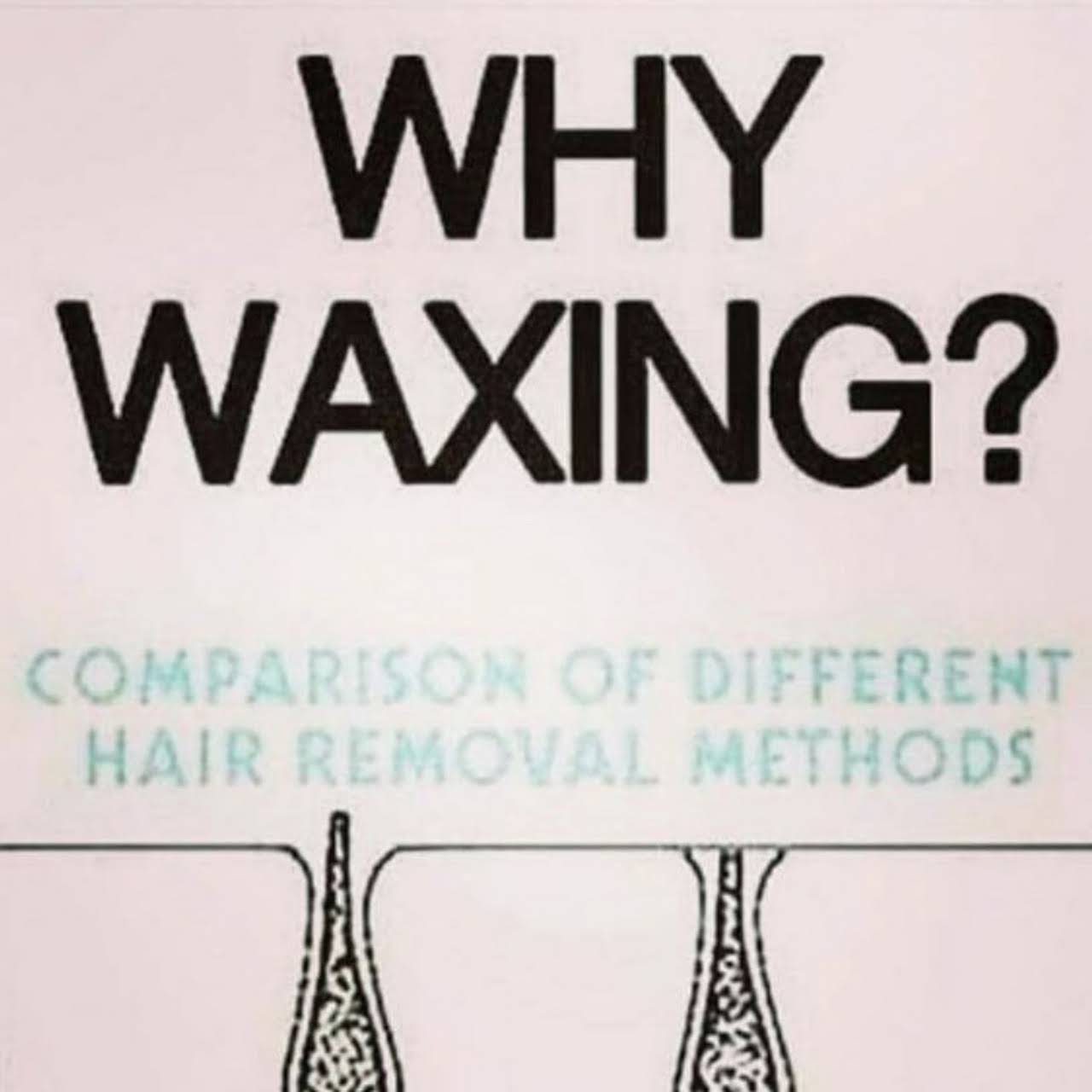 Luann S Hair Styles And Waxing Hair Salon And Body Waxing In