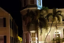 Key West Ghost and Mysteries Tour, Key West, United States