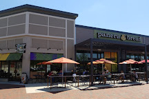 MarketStreet Lynnfield, Lynnfield, United States
