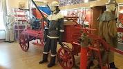 Музей пожарного дела Богородска-Ногинска