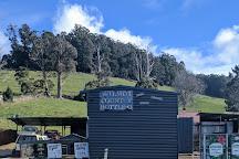 Wilmot Country Store, Wilmot, Australia