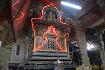 Kaattu Azhagiya Singar Srirangam, Tiruchirappalli, India