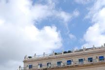Cubatur, Havana, Cuba