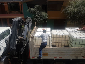 Adesco Peru 4