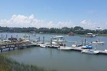 Tidalwave Watersports, Isle of Palms, United States