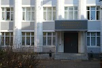 Кировский районный суд г.Ярославля, улица Собинова, дом 37, корпус 2 на фото Ярославля