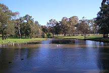 Parramatta Park, Parramatta, Australia