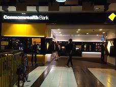 Commonwealth Bank La Trobe St Melbourne Branch melbourne Australia