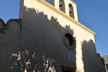 Saint Efisio, Quartu Sant'Elena, Italy