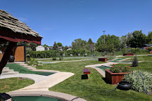 Valley View Garden Golf, Great Falls, United States