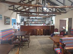 Perú Bar 6