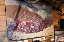 Crested Butte Mountain Heritage Museum, Crested Butte, United States