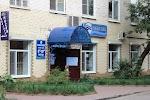 Рыбная Лавка на фото Димитровграда