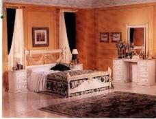 BECcity Furniture chiniot