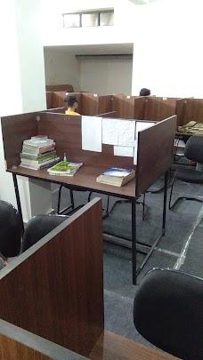 Primary library jaipur