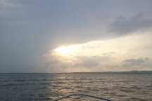 Beach & Sun Cartagena, Cartagena, Colombia