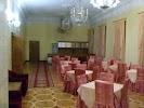 Гомельский областной драматический театр на фото Гомеля