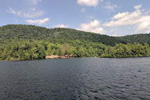 Old Forge Lake Cruises, Old Forge, United States