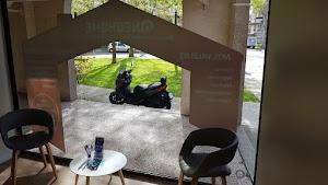 NEGHOME™ Courtier en Prêt Immobilier | Montigny le bretonneux