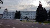 Администрация Раменского Района, Комитеты:, По Образованию на фото Раменского