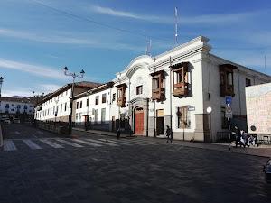 Banco de Crédito del Perú 8