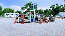 ONKAAR AUTO ( Reliance Petrol Pump ) gaya