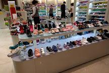New Yaohan Department Store, Macau, China