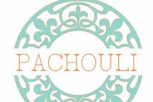 Pachouli, Jaipur, India