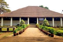 Pazhassi Raja Museum, Kalpetta, India