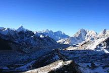 Nepal Trek Hub, Kathmandu, Nepal
