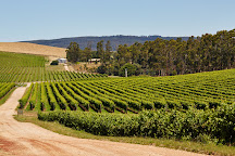 Pipers Brook Vineyard, Pipers Brook, Australia