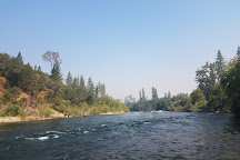 South Fork American River, Coloma, United States