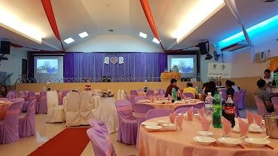 Restoran Ah Hing