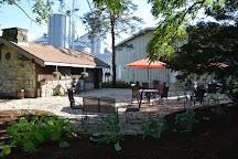 Whiskey Acres Distilling Co., DeKalb, United States