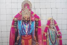 Rajiv Lochan Temple, Raipur, India